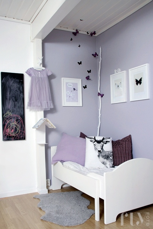 violeta_15