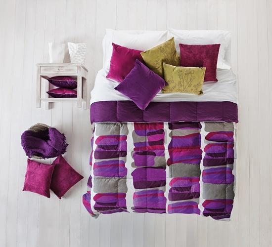 violeta_17