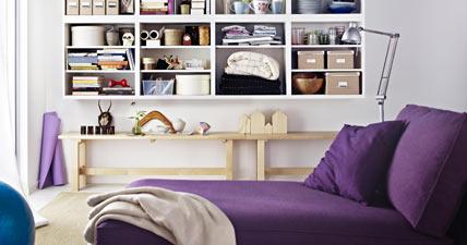 violeta_18