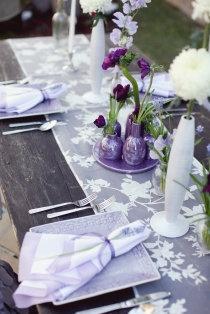 violeta_21