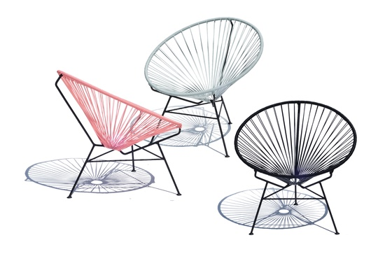 acapulco-chair00