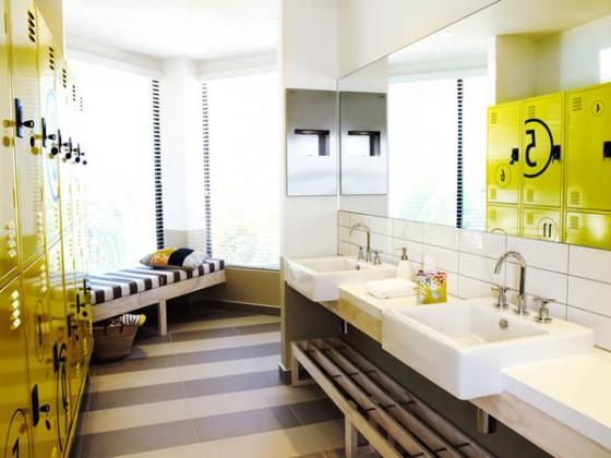 HOTEL-QT-Gold-Coast-20