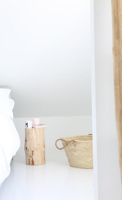 madera05