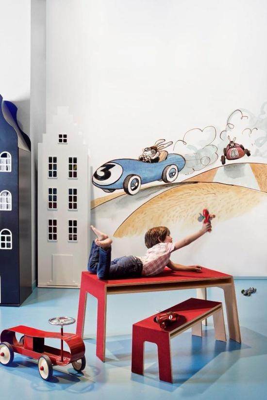 murales09