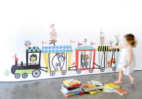 murales16