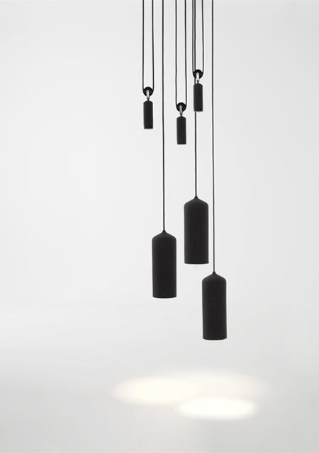 porceleinlamp 03