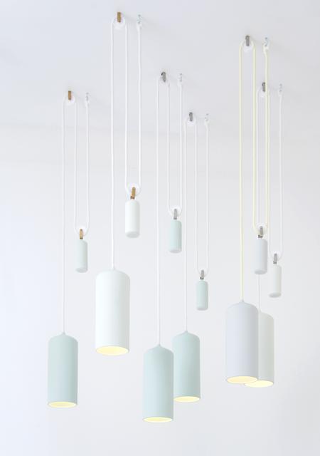 porceleinlamp 05
