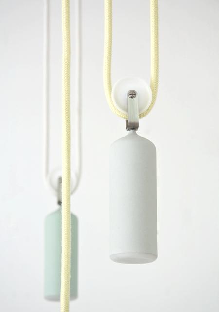 porceleinlamp 06