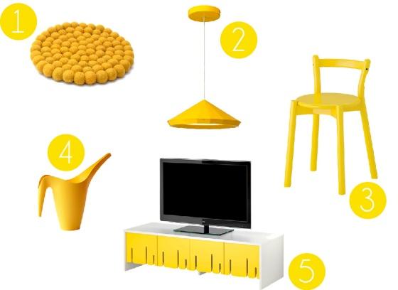 selección-amarillo01.1