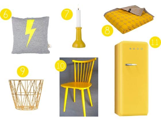 selección-amarillo02.2
