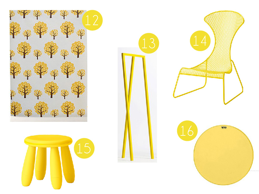 selección-amarillo03.3