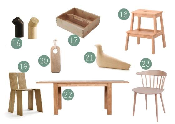 selección-madera03