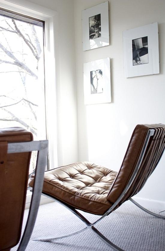 sillón-barcelona01
