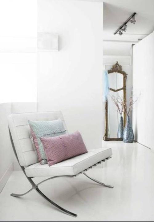 sillón-barcelona13
