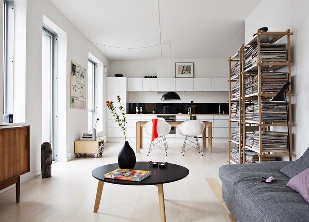vivienda_estilo_escandinavo02