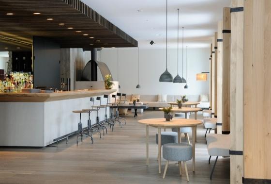 Wiesergut-Hotel01