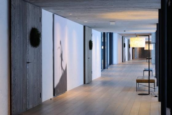 Wiesergut-Hotel02