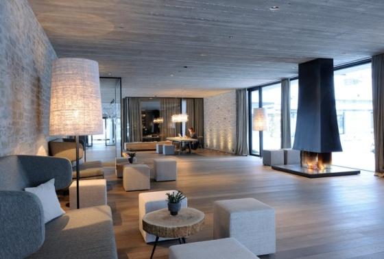 Wiesergut-Hotel04