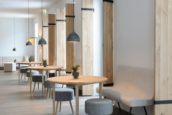 Wiesergut-Hotel07