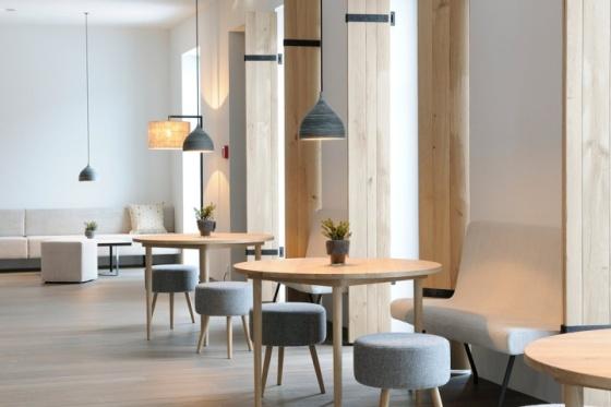 Wiesergut-Hotel08