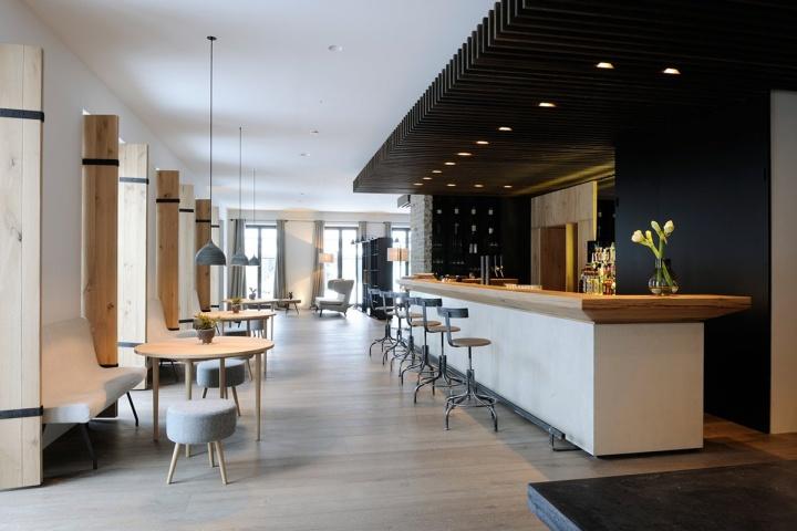 Wiesergut-Hotel09