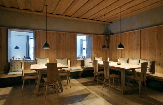 Wiesergut-Hotel10