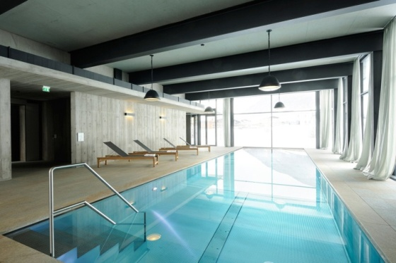 Wiesergut-Hotel14