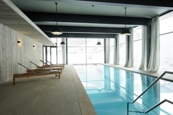 Wiesergut-Hotel15