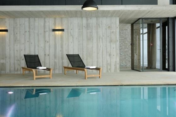 Wiesergut-Hotel16