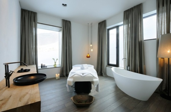 Wiesergut-Hotel17