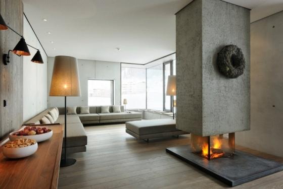 Wiesergut-Hotel22