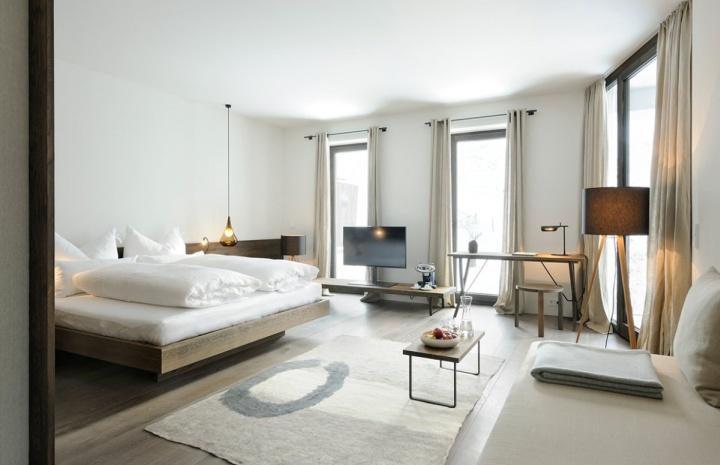 Wiesergut-Hotel23