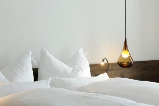 Wiesergut-Hotel24