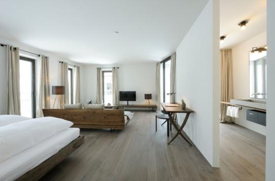 Wiesergut-Hotel26
