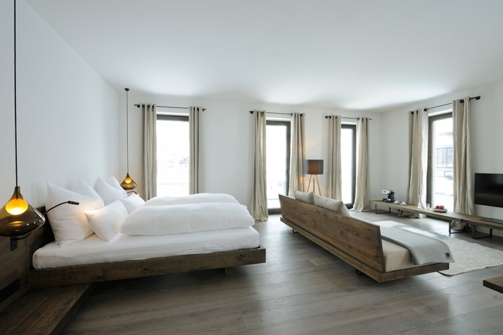 Wiesergut-Hotel27