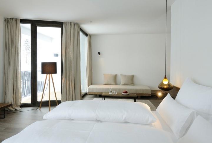 Wiesergut-Hotel28