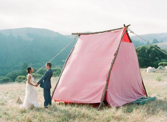 boda-campamento01