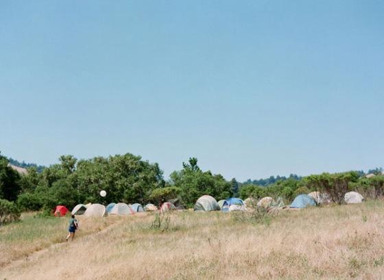boda-campamento02