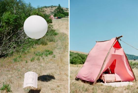 boda-campamento03