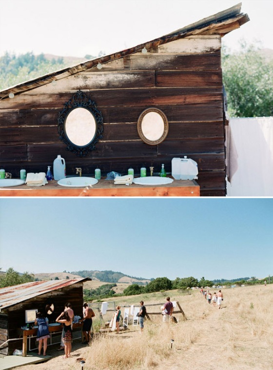 boda-campamento05