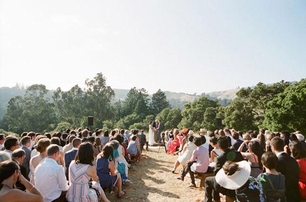 boda-campamento11