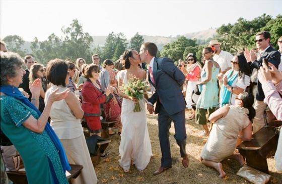 boda-campamento13