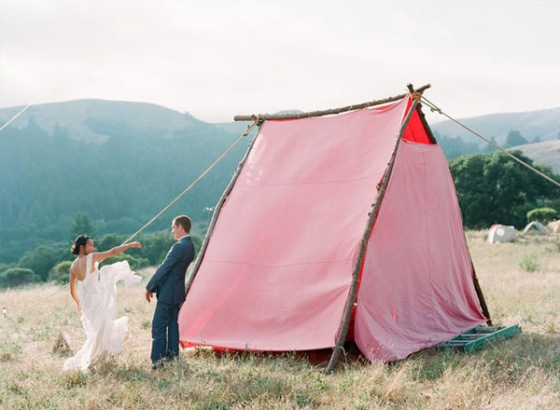 boda-campamento15