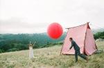 boda-campamento17