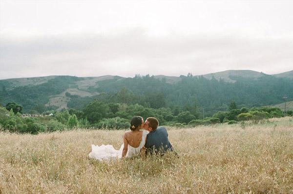 boda-campamento18
