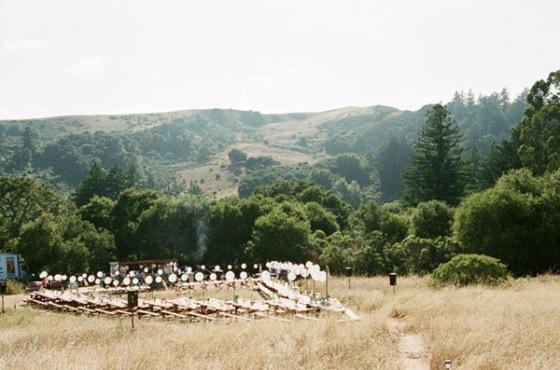 boda-campamento20