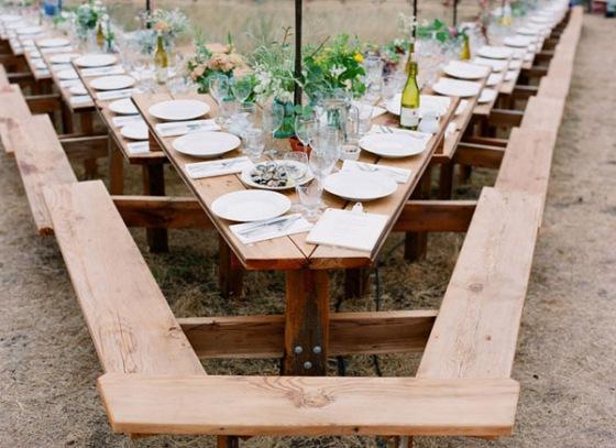boda-campamento21