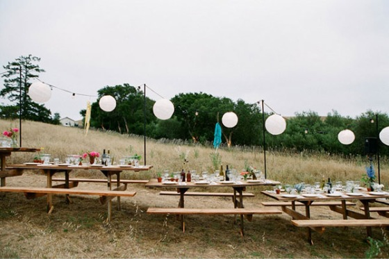 boda-campamento22