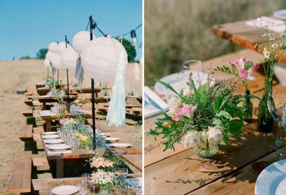 boda-campamento25