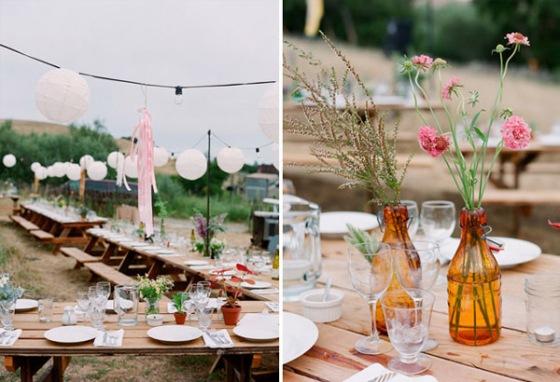 boda-campamento26